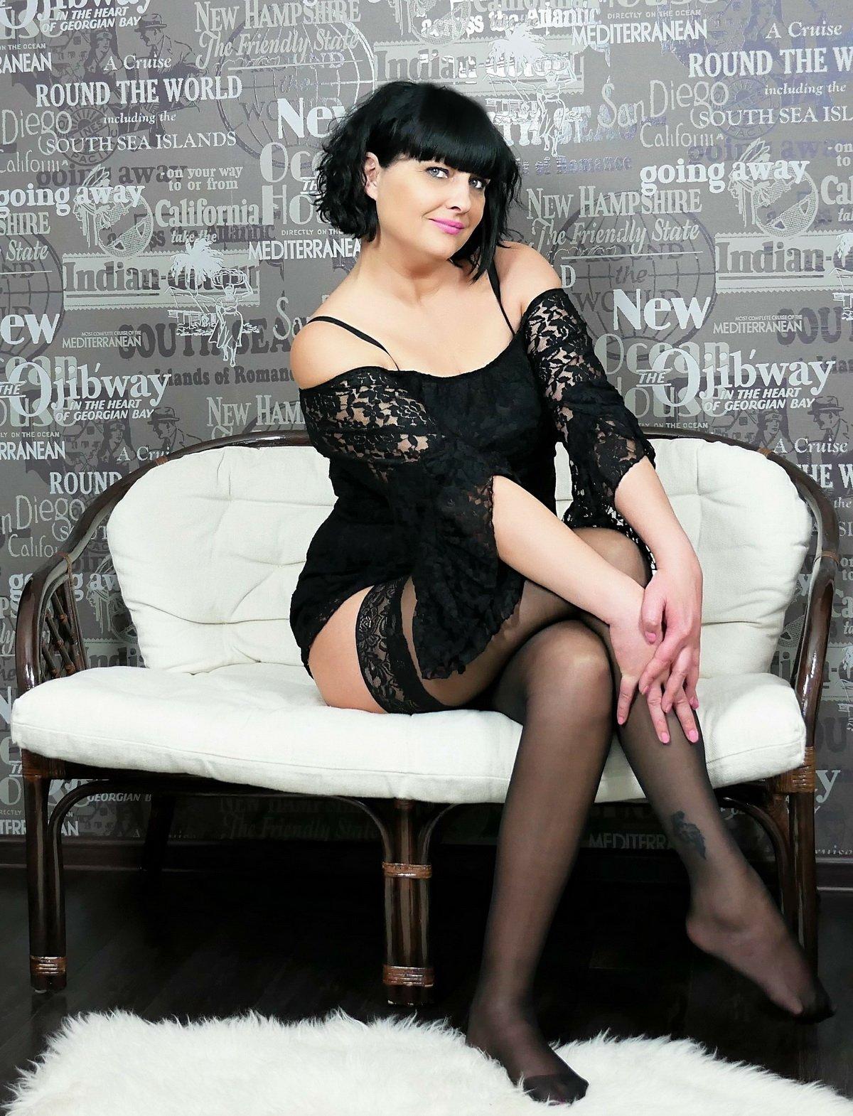 салоны проституток тольятти русская тетка
